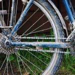 Single Speed Fix