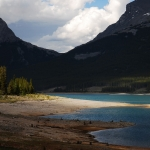 Spray Lake Park