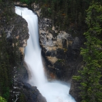 Fall of the Pools